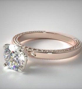 Gyémántköves