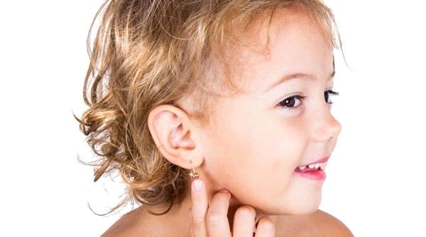 baba fülbevaó