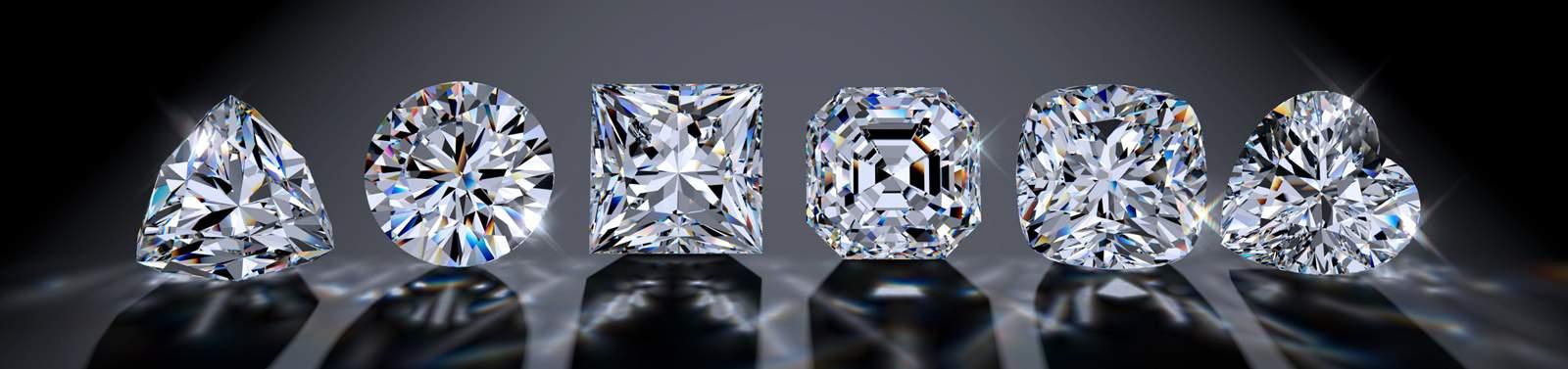 gyémánt csiszolás