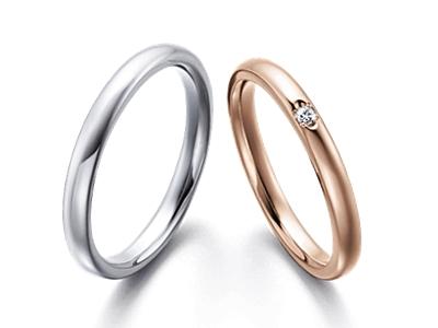 arany jegygyűrű