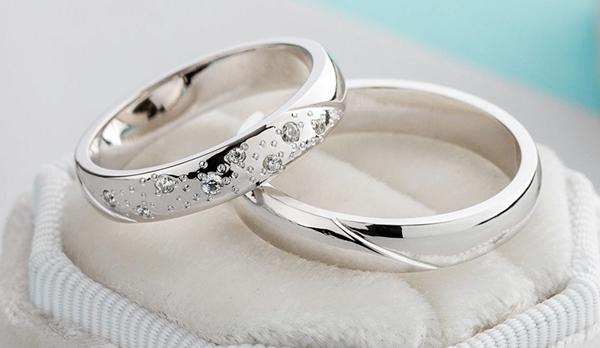 karikagyűrű Veszprém