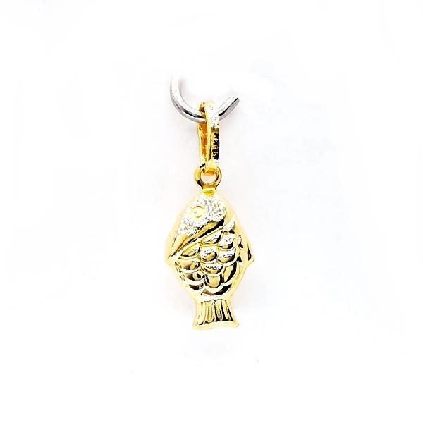 arany ponty medál