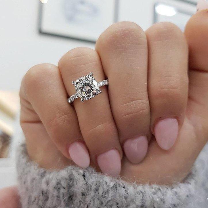 gyűrű méret meghatározása